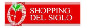 shoppingdelsiglo