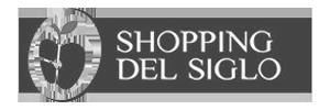 shoppingdelsiglobw